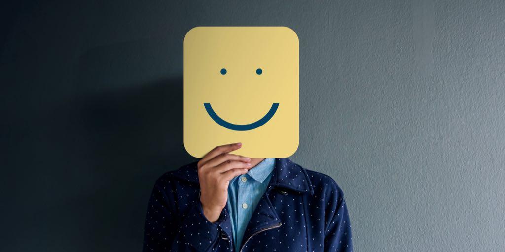 10 tips til at styre kundeoplevelsen