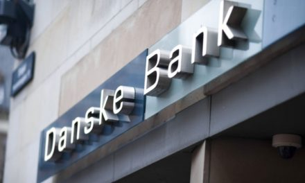 How Danske Banks uses Social Media to build on