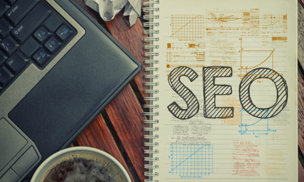 Rankings aren't all that: How to really track SEO improvements