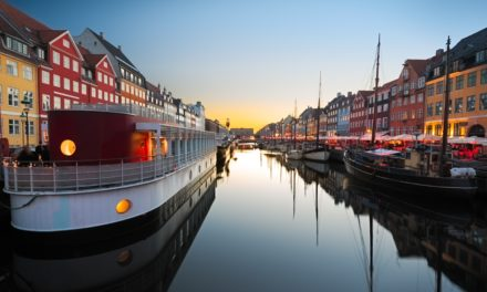 Why Innovative Content Marketing Is About to Explode in Denmark