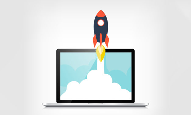 How to launch a successful Business Blog