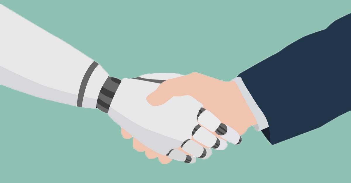 63% af danske virksomheder mangler know-how for at anvende AI