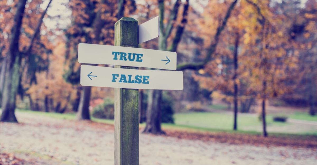3 facts som vil ændre dit syn på det offentlige marked