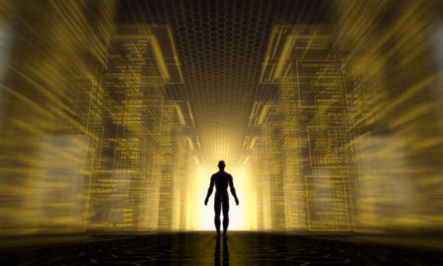 3 tegn på at din B2B branche er ramt af digitalisering
