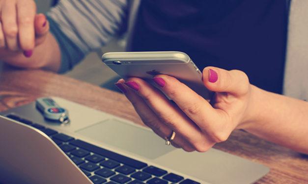 3 ting du bør vide om de danske online-forbrugere