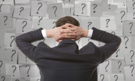 4 spørgsmål du skal stille dig selv omkring mobil SEO