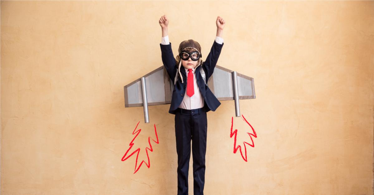 5 tips til at booste salget i butikken