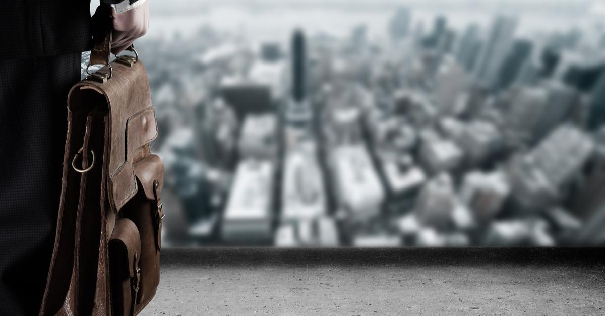 7 kompetencer der vil gøre dig parat til fremtiden!