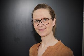 Anette Damgaard Skrumsager