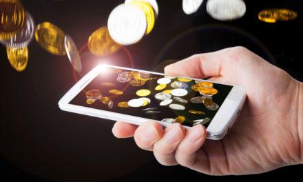 Danske virksomheder går glip af mobile millioner