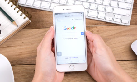 De 5 råd til Google Adwords og mobilen