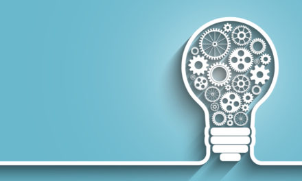 Design thinking as an approach to strategy