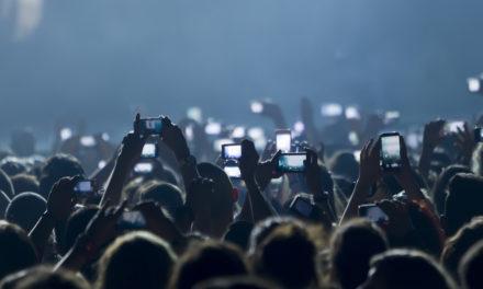 Det mobile mindshift: Sådan fanger du forbrugernes micro-moments