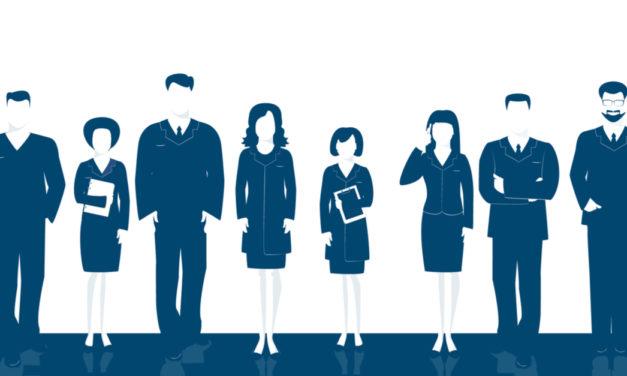 Drop de uforståelige jobtitler i B2G