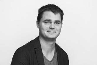 Erik Mortensen