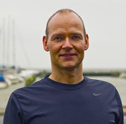Gert Rune