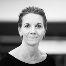 Gitte Damgaard