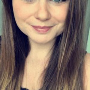 Katrine Marie Klitgaard