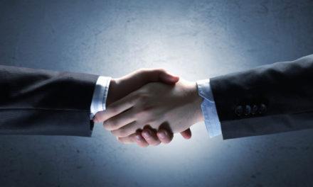 Marketingsfolk skal sætte sig i førersædet på B2G markedet