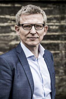 Michael Juul Rugaard
