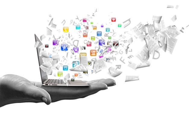 Partnerskab med niche-medier hjælper dig ind på nye markeder