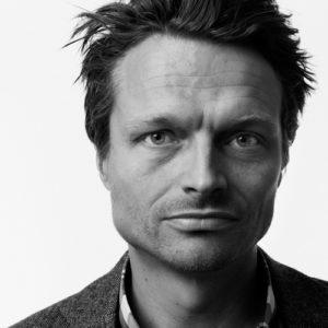 Peter Svarre