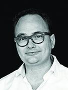 Rasmus Winther Mølbjerg
