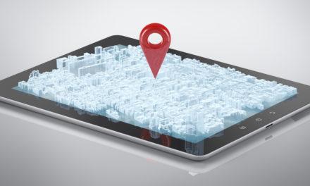 Retargeting – adgang til den digitale kunderejse