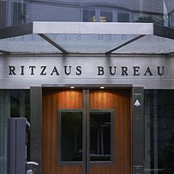 Ritzaus Bureau