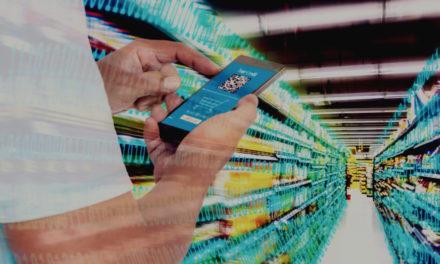 Sådan digitaliserer og forbedrer du kundeoplevelsen i din butik