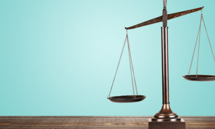 Sådan måler man værdien af PR – eller gør man?