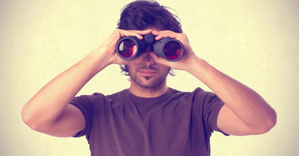 New Age Marketing: Tre Mega Trends i Marketing