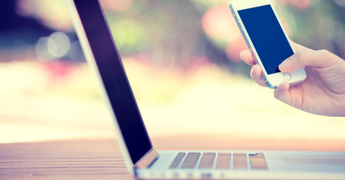 6 råd til at blive en datadrevet kundeorienteret virksomhed
