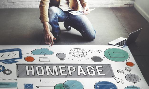 27 nyttige nudges til at konverteringsoptimere din hjemmeside