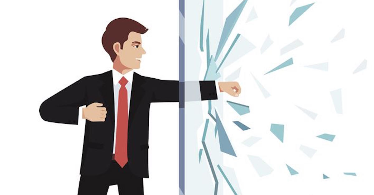 Fremtidens marketingfunktioner er fragmenterede – hvem kan samle stumperne?