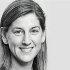 Rebecca Friis Hjortegaard