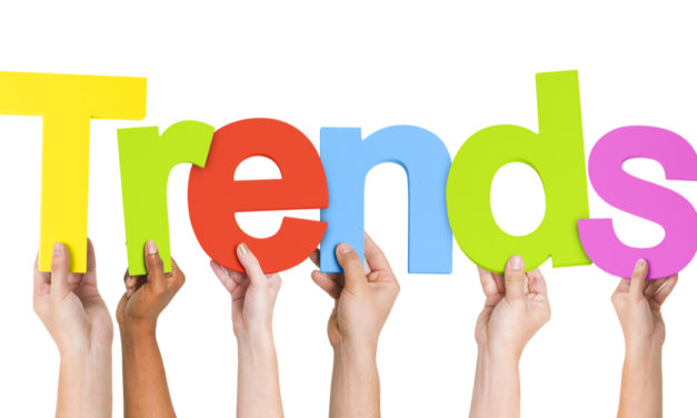 21 Leading Marketing Professionals share their Digital Marketing Trends for 2015