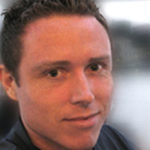 Jesper Damtoft