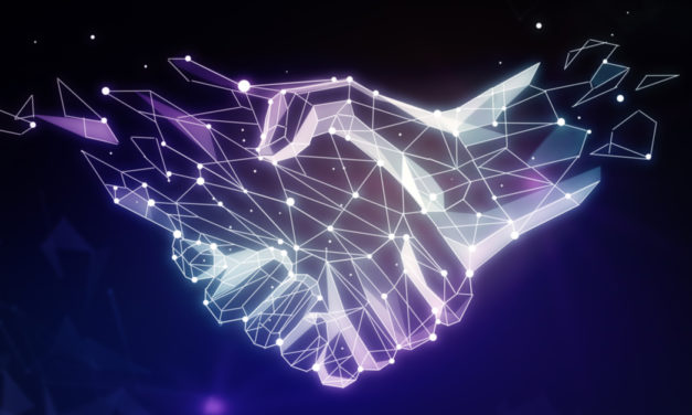 Blockchain – Does trust really matter?