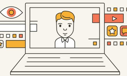 Få større kundeindsigt med samme mængde data