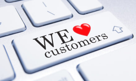 How to build insightful customer relationships