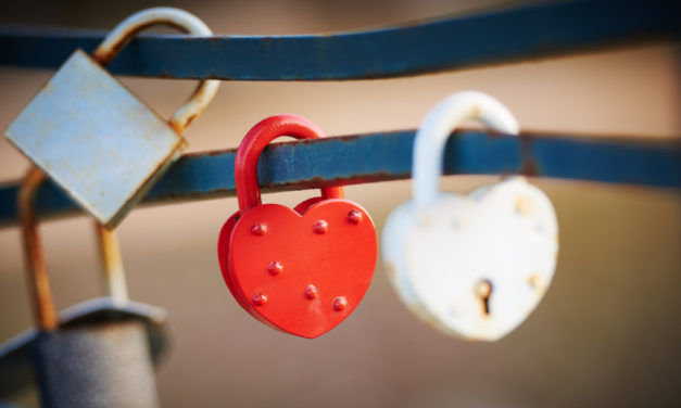 How to build trust and win your customers' hearts