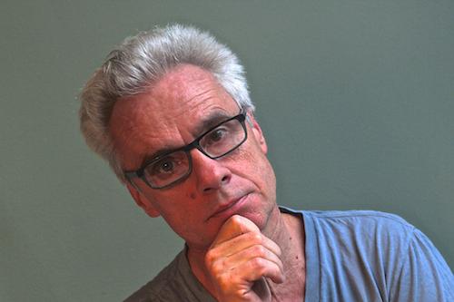 Karsten Bengtsson