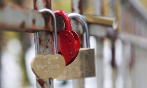 Lav et loyalitetsprogram der vinder kundeemnernes hjerter