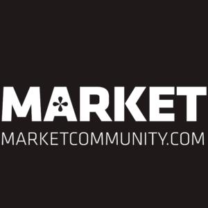 Redaktionen Market Community
