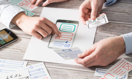 Responsive content strategy: how content needs change on mobile