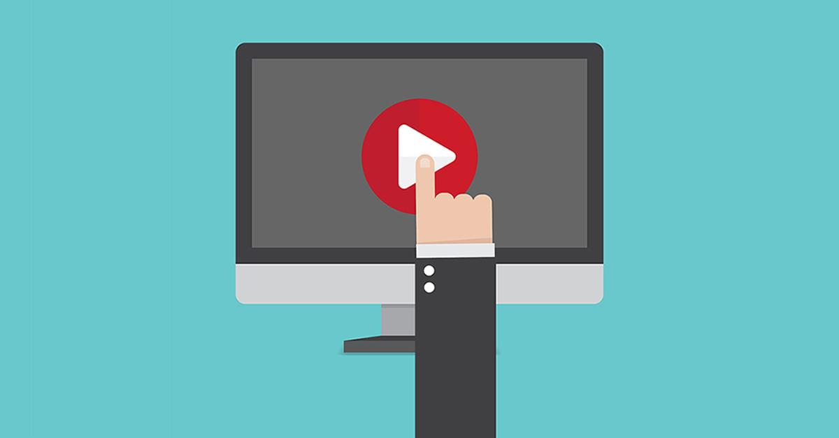 Video SEO gør dig synlig på verdens næststørste søgemaskine