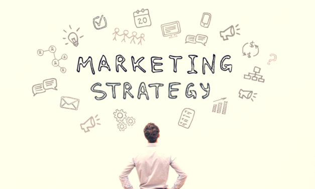 8 advantages of marketing without a budget