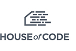 House og Code