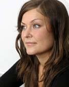 Karin Nørgaard